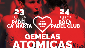 Cardio-Padel-Tour-2019