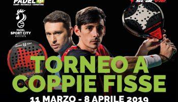 Torneo-coppie-fisse-Padel-sport-city-galliate