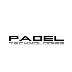 Padel Technologies