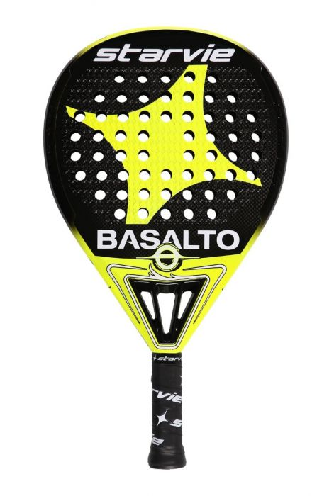 pala_de_p_del_basalto_gravity_2020_starvie.main