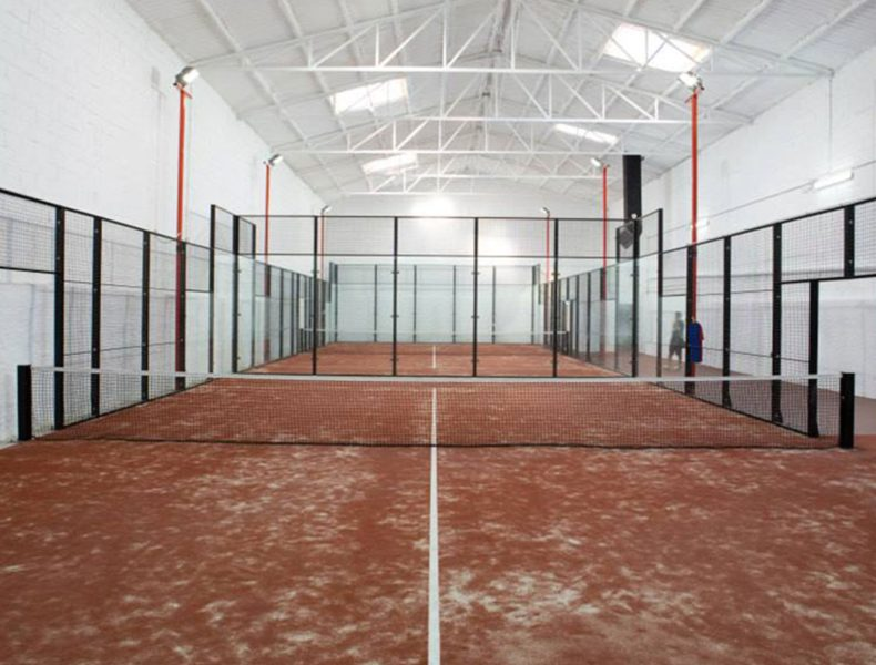Campo-da-padel-base-tech