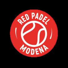 Logo-Red-Padel-Modena