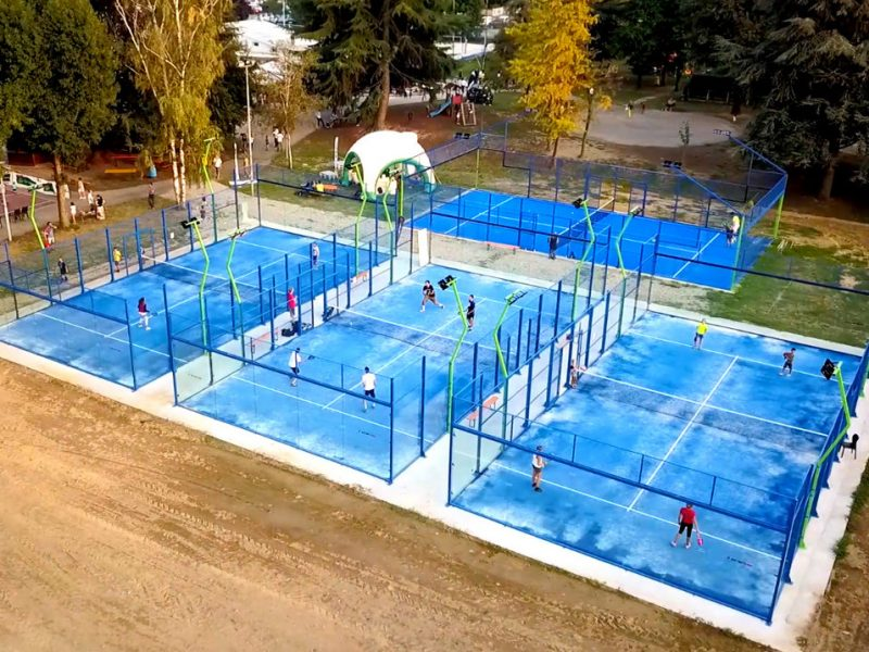 Padel-Sport-City-Galliate