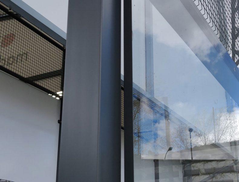 vetri-campi-padel-struttura